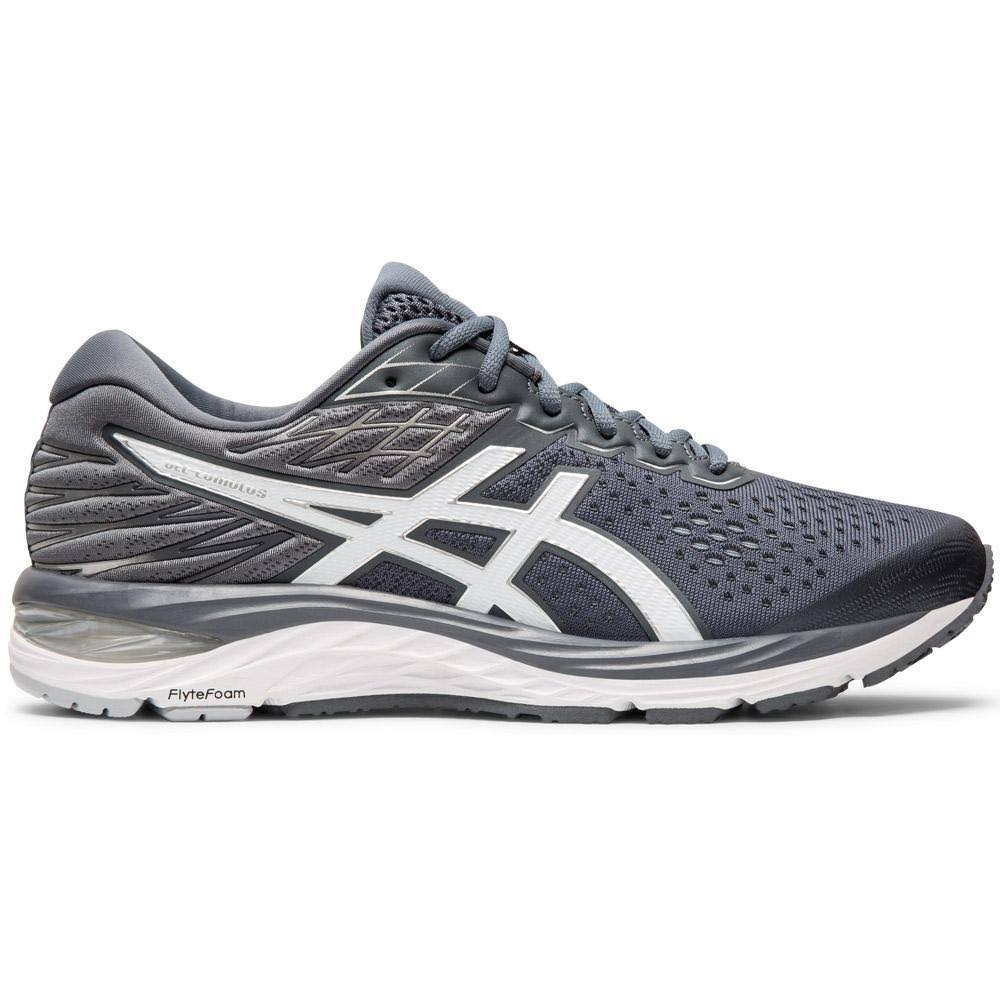 Asics GEL-Cumulus 21 Men's - Metropolis/White - 7.5