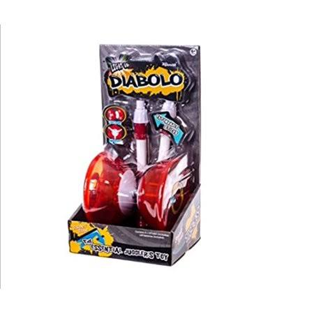 Toysmith Light Up Diabolo