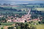 imagem de Juscimeira Mato Grosso n-12