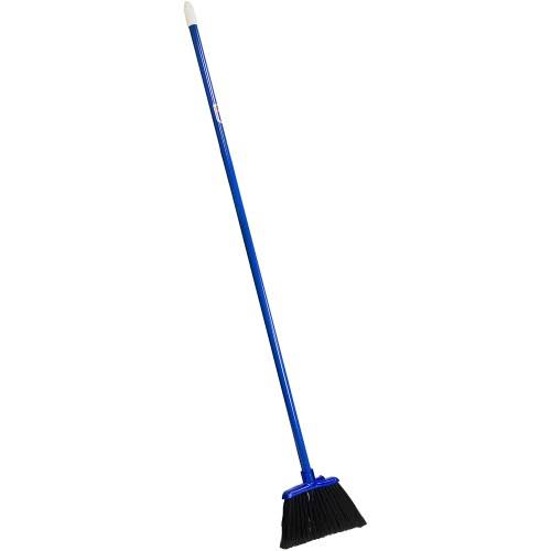 Quickie All-Purpose Angle Broom