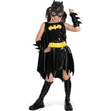 Halloween Express Charlotte Nc by Batgirl Child Costume Buycostumes Com