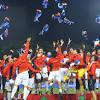 Báo Thái Lan: Thái Lan tụt hậu trước bóng đá Việt Nam