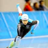 小平奈緒, 全日本スピードスケート距離別選手権大会, 日本, 高木美帆, エムウェーブ, 相澤病院