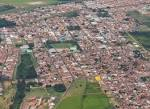 imagem de Ibaté São Paulo n-4