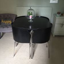 Ikea Dining Table And Chairs Glass by Furniture Ikea Dining Room Sets Ikea Dining Table Chairs Ikea