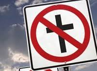Христианофобия как феномен постхристианского мира