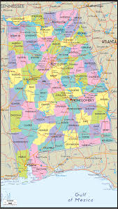 Pumpkin Patch Clanton Al by Largest Cities U0026 Seats Of Every Alabama County How Many Have You