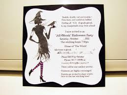 Halloween Potluck Invitation Template Free Printable by Halloween Dance Invitation Wordings U2013 Fun For Halloween