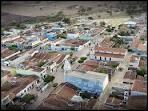 imagem de Santa Terezinha Pernambuco n-8