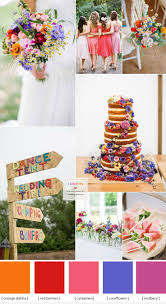 Shabby Chic Wedding Decorations Uk by Summer Wedding Flowers Ideas Summer Wedding Theme Itakeyou Co