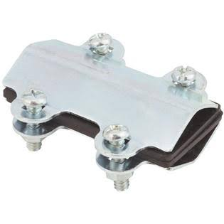 Do It Pipe Repair Clamp - 410353
