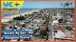 imagem de Arroio do Sal Rio Grande do Sul n-16