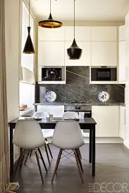 Breakfast Nook Ideas For Small Kitchen by 364 Best Mai Style Kitchen U0026 Dining Images On Pinterest Kitchen