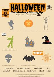 Haunted Halloween Crossword by 213 Free Halloween Worksheets