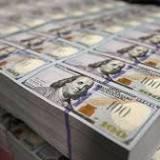 Nikkei 225, Asia, Wall Street, United States Dollar