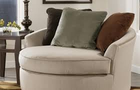 Accent Chairs Living Room Target by Absolute Swoop Accent Chair Tags White And Black Accent Chairs