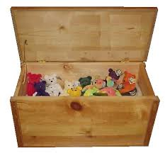 Build Wooden Toy Chest by Easy Way To Build A Toy Box Janice Ling Blog