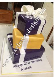 Cake Decoration Ideas For A Man by Special Occasion U0026 Novelty Cakes