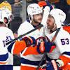 NHL Playoffs Daily 2021: New York Islanders ready to rock Nassau ...