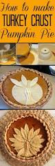 Libby Pumpkin Pie Filling Recipe by Adorable Turkey Crust Pumpkin Pie Recipe Pumpkin Pies Crusts