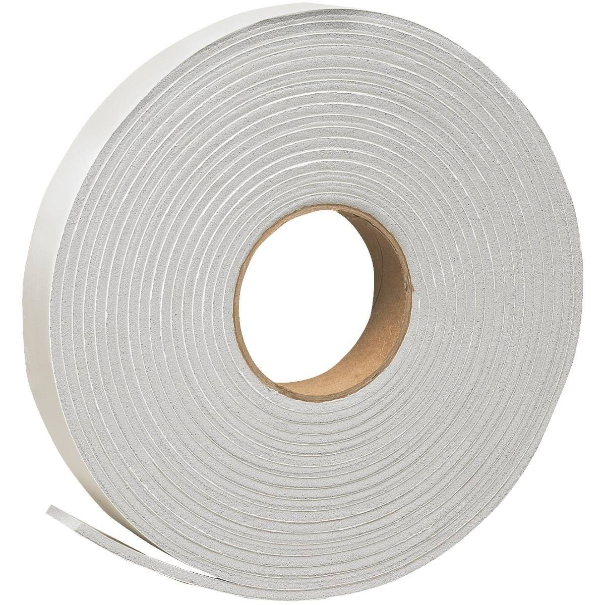 Do It Camper-mount Tape Thermwell - 3pk