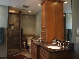 Bathroom Renovation Fairfax Va by Globe Bath U0026 Kitchen Remodeling