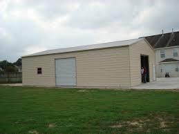 Storage Sheds Jacksonville Fl by Alabama Al Metal Garages Barns Sheds And Buildings