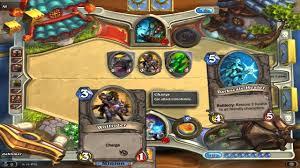 Hearthstone Beginner Decks Mage by Hearthstone Heroes Of Warcraft Beta Mage Deck Defeating Shaman