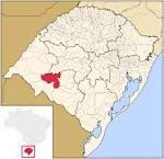 imagem de Cristal do Sul Rio Grande do Sul n-12