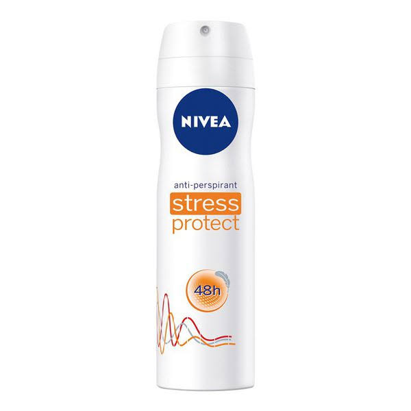 Nivea Ultimate Protect Anti-perspirant Deodorant Spray - 150ml