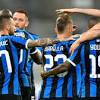 Inter Milan 2-1 Bayer Leverkusen: Lukaku lập công, Nerazzurri tiến ...