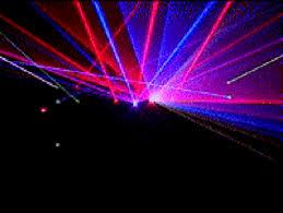 Blinking Christmas Tree Lights Gif by Techno Lights Gif Gifs Show More Gifs