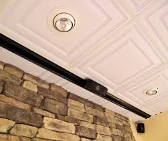 Tin Ceiling Tiles Home Depot by Ceiling Ceiling Tiles Home Depot Awesome Home Depot Ceiling