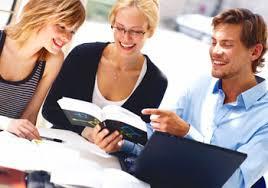 ¿Cómo recibir a un nuevo trabajador en nuestra empresa?