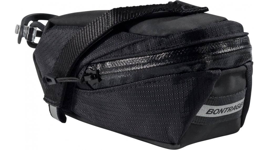 Bontrager Elite Seat Pack Black / Small