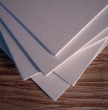 "Art Alternatives Canvas Panel - 9"" X 12"", Pack of 12"