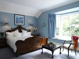 Masculine Bedroom Colors by Bedroom Blue Bedroom Paint Colors Fresh Bedrooms Decor Ideas
