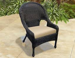 Ikea Glider Chair Poang by Glider Chair Rocking U2014 Interior Home Design How To Fix A Glider