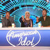 <em>American Idol</em> premiere recap: Welcome back to the ...
