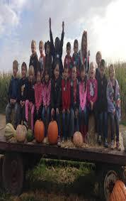 Pumpkin Patch Bakersfield California by R A M Farms Inc Corn Maze