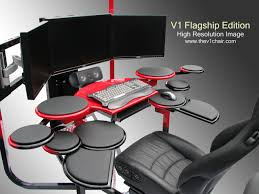 Arozzi Gaming Chair Frys by Prodigious Figure Office Desk And Chair Creative Oversized Barrel