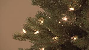 Lifelike Artificial Christmas Trees Canada by Best Realistic Artificial Christmas Trees U2014 Home Ideas Collection
