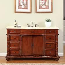 Ebay Bathroom Vanity With Sink by 60