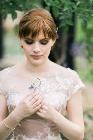 299 best vintage inspired brides images on pinterest vintage