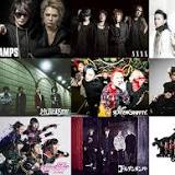 VAMPS, HALLOWEEN PARTY, SADS, ハロウィン, ももいろクローバーZ, BREAKERZ, ゴールデンボンバー, MY FIRST STORY