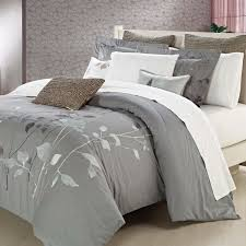 Lavender And Grey Bedding by Bedding Set Winsome Inexpensive Queen Bedding Sets Attractive
