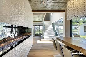 Pearl Valley 334 House Interior Design by Antoni Associates ...