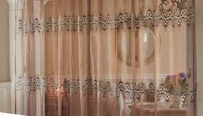 Black Sheer Curtains Walmart by Blue Sheer Curtains Unique And Simple Home Grey Purple Sheer