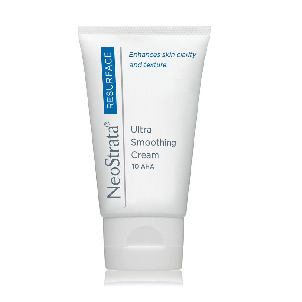 NeoStrata Ultra Smoothing Cream - 1.4oz