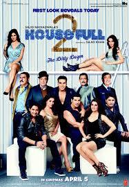 Housefull 2 (2012)